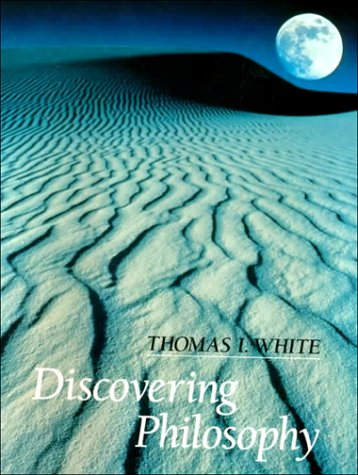 9780134971810: Discovering Philosophy