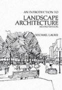 9780135007525: Introductory Landscape Architecture (2nd Edition)