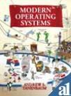 9780135013014: Modern Operatg Syst& Goal Studt Acc Card Pk
