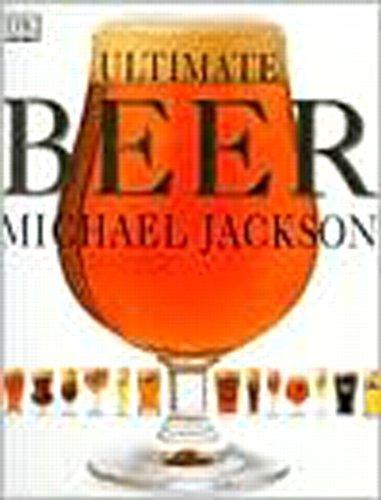 9780135017623: Ultimate Beer
