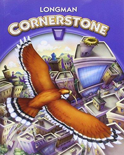 9780135048030: Longman Cornerstone C International Edition