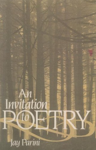 9780135055465: An Invitation to Poetry
