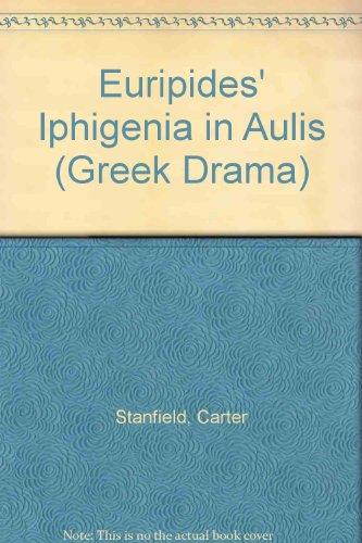 9780135060896: Marketing Sample Chapter for Fundamentals of HVAC/R (Prentice-Hall Greek drama series)