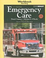 9780135068724: Emergency Care with Workbook (11th Edition)