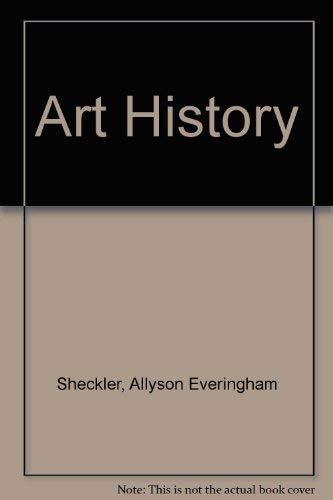 9780135071205: Art History