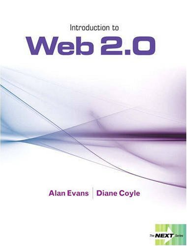 9780135074039: Introduction to Web 2.0