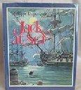 9780135092095: Jack at Sea
