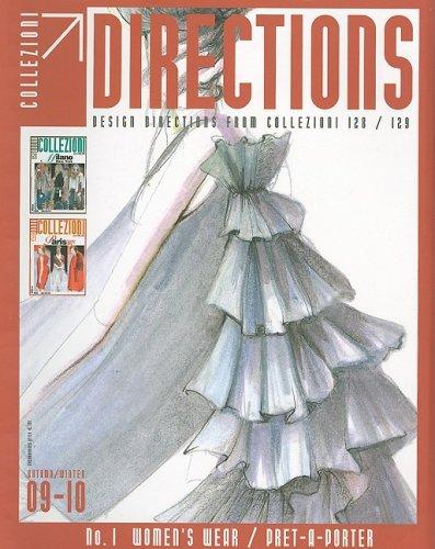9780135093870: Collezioni Directions