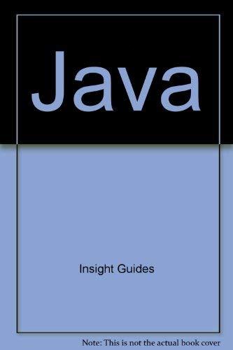 9780135099766: Java