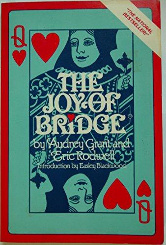 9780135114865: The Joy of Bridge
