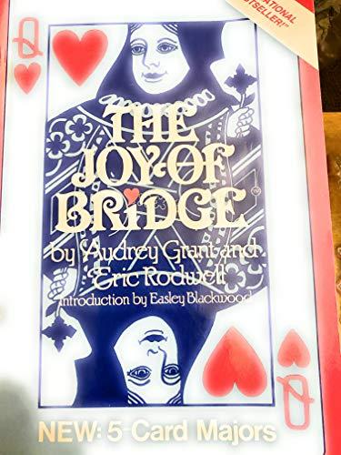 9780135115855: The Joy of Bridge