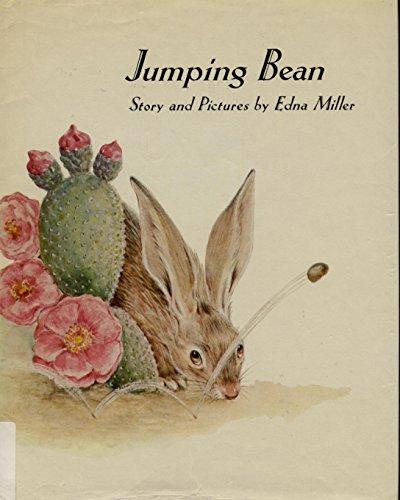 Jumping Bean: Miller, Edna