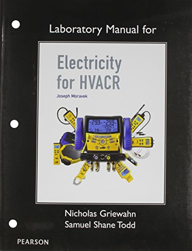 9780135125366 us electricity electronics and wiring diagrams for hvac r 3rd edition electricity electronics and wiring diagrams for hvac/r at bakdesigns.co
