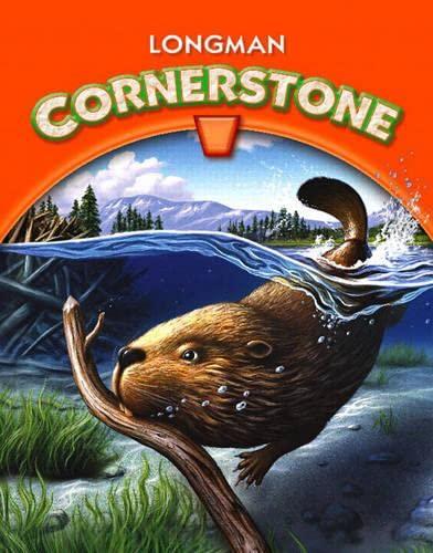 9780135148068: LONGMAN CORNERSTONE B