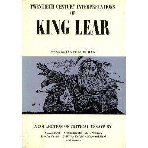 9780135161951: Shakespeare's