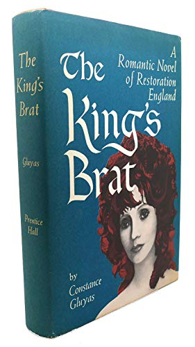 9780135162378: Title: The Kings Brat