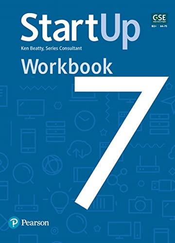 9780135177631: Labour Economics and Labour Relations