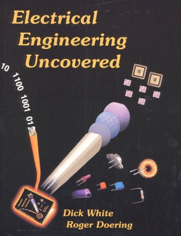 9780135179130: Electrical Engineering Uncovered