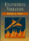 9780135185315: Engineering Vibration Revised