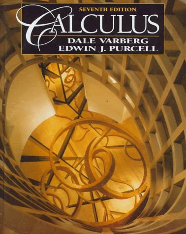 9780135189115: Calculus with Analytic Geometry