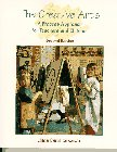 9780135193563: The Creative Arts: A Process Approach for Teachers and Children