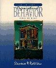 9780135203057: Essentials of Organizational Behavior