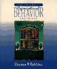 9780135203057: Essentials of Organizational Behavior