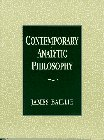 9780135209745: Contemporary Analytic Philosophy
