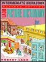 9780135215197: Lado Picture Dictionary