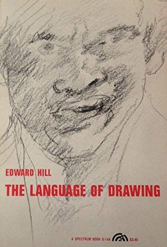 9780135227480: The Language of Drawing