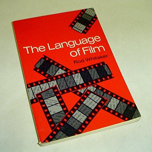 9780135228210: Language of Film, The