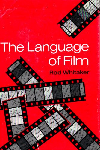 9780135228395: Language of Film