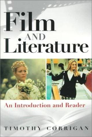 9780135265420: Film and Literature: An Introduction and Reader