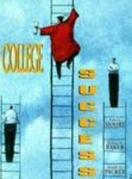 9780135273913: College Success