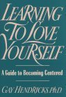 9780135277218: Learning to Love Yourself