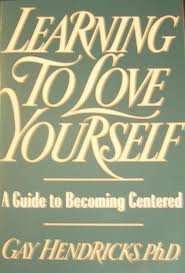 9780135284568: The Learning to Love Yourself Workbook