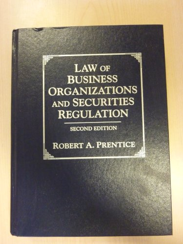 law of business organisations By john e moye the law of business organizationspdf - are you searching for the law of business organizations by john e moye books now, you will.