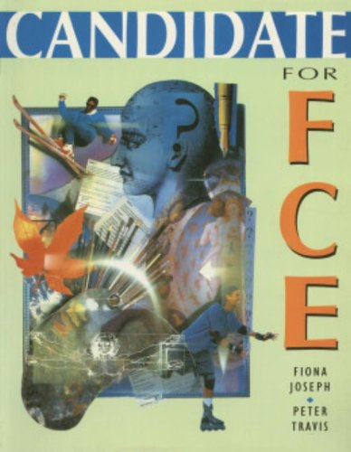 9780135311202: Candidate for FCE