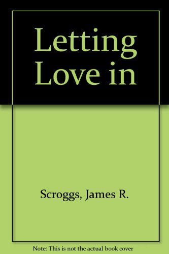 9780135315668: Letting Love in