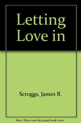 9780135315668: Letting Love in (A Spectrum book)