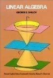 9780135367551: Linear Algebra