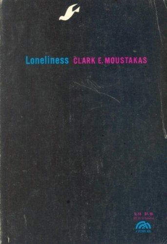 9780135401613: Loneliness (Spectrum Books)