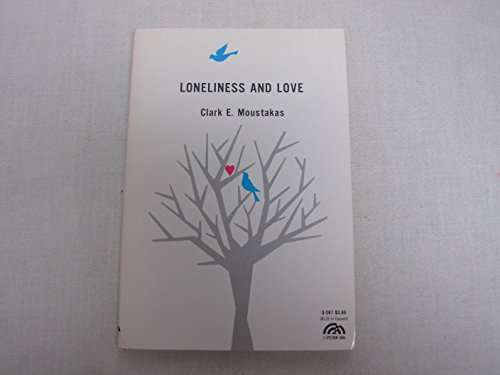 9780135402450: Loneliness and Love