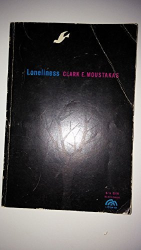 9780135403785: Loneliness