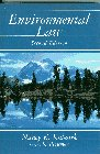 9780135412022: Environmental Law