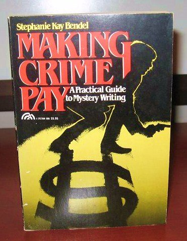 9780135459218: Making Crime Pay