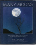 9780135533550: Title: Many Moons