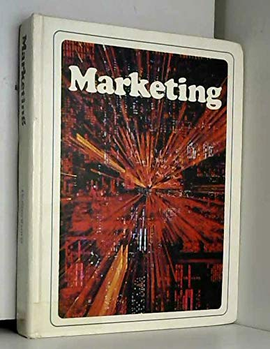 9780135561003: Marketing: An Introduction