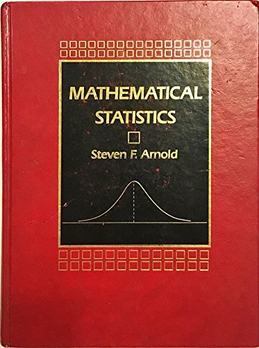 9780135610510: Mathematical Statistics