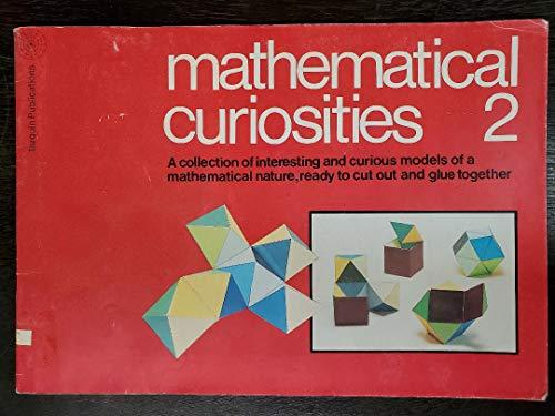 9780135612170: Mathematical Curiosities II